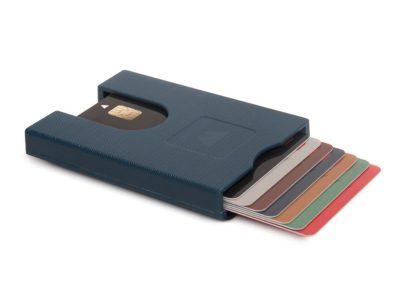 walter-wallet-voor-7-pasjes-en-briefgeld-standaard-in-6-kleuren-verkrijgbaar
