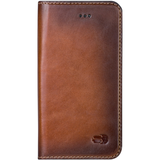 senza-desire-leather-booklet-apple-iphone-7-8-burned-cognac