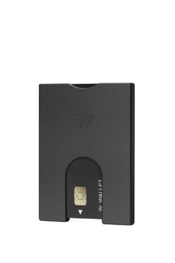 walter-wallet-slim-aluminium-wallet-black-cards