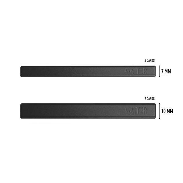 walter-wallet-slim-aluminium-wallet-black-pasjeshouder-dikte