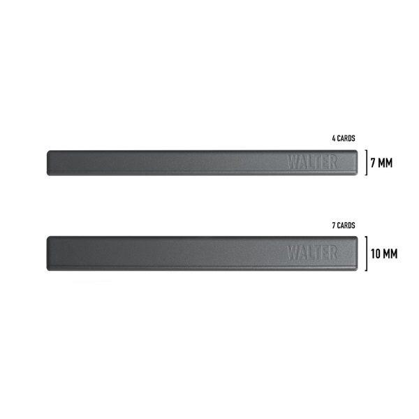 walter-wallet-slim-aluminium-wallet-gunmetal-cards-dikte