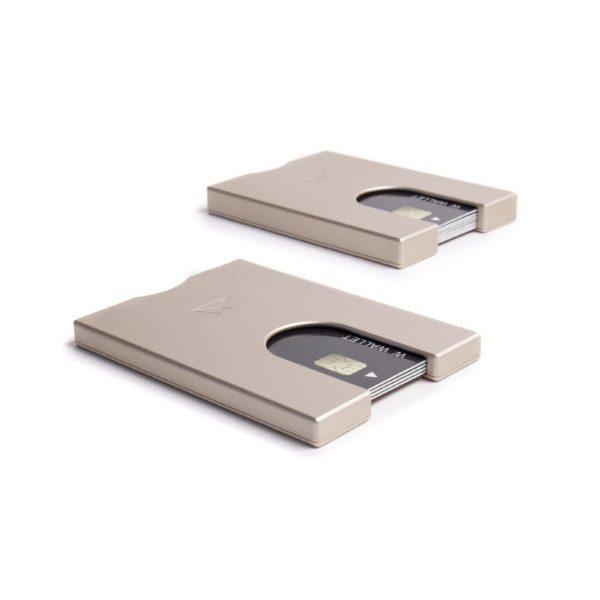 walter-wallet-slim-wallet-rose-cards-set