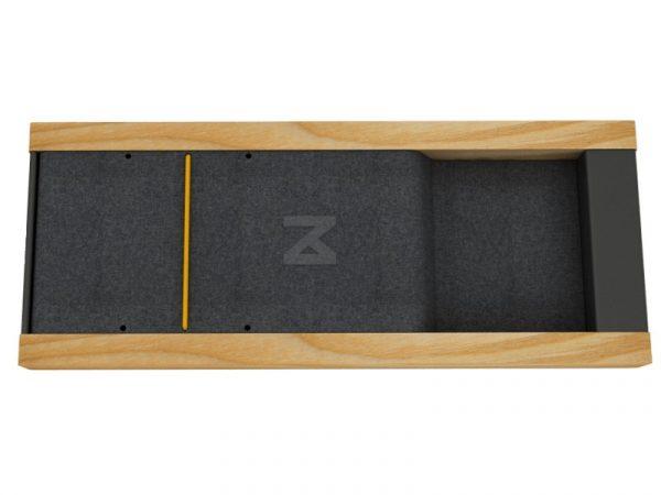 manu-charging-deck-hout-qi-draadloze-design-lader-5-x-usb