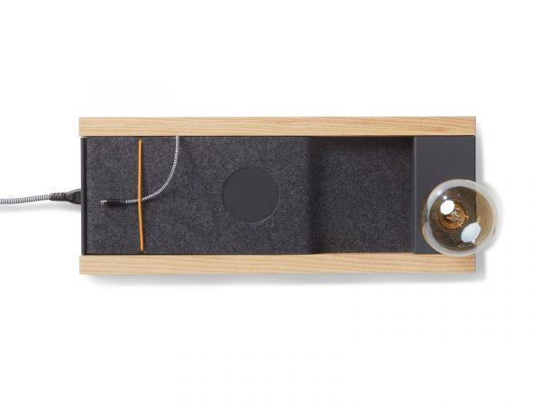 manu-lumi-deck-draadloze-oplader-hout-led-light-bulb-5-x-usb