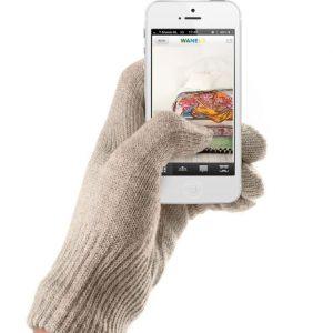 mujjo-touchscreen-gloves-sandstone-handschoenen