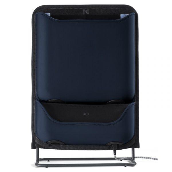 manu-kangaroo-stand-organizer-design-charging-dock-blue-usb