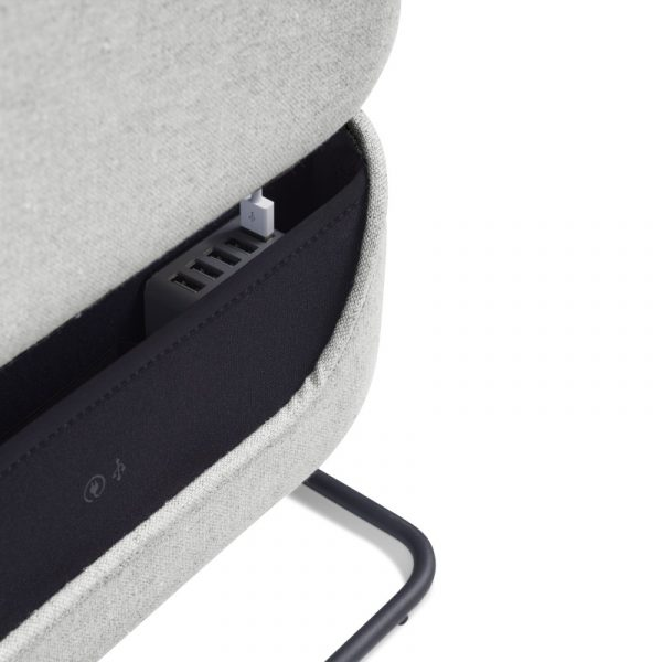 manu-kangaroo-stand-organizer-design-charging-dock-canvas-grey-usb