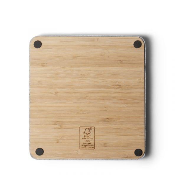 walter-felt-dock-wireless-charging-pet-bamboo-dock
