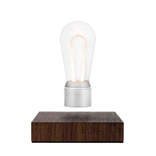 flyte-nikola-zwevende-led-lamp-hout-hoesie.nl_