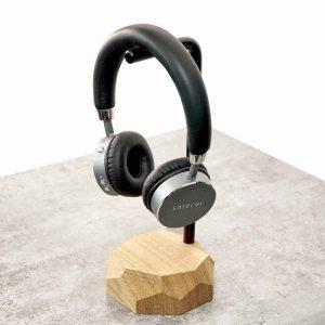 oakywood-headphone-stand-hout-koptelefoon-hoesie