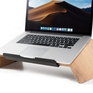 oakywood-laptop-stand-hout-hoesie