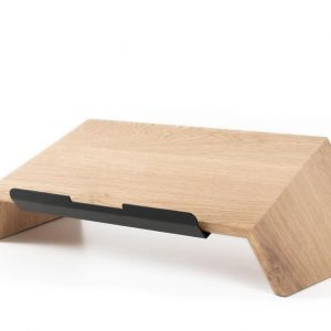 oakywood-Laptopstandaard-hout-hoesie