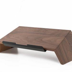 oakywood-laptopstandaard-hout-walnut-hoesie