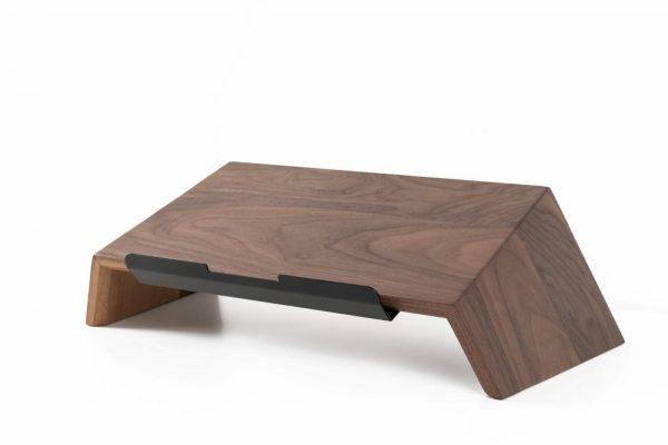 oakywood-laptop-stand-hout-walnut-hoesie