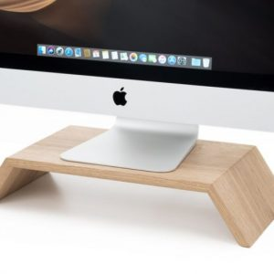oakywood-monitor-stand-hout-hoesie