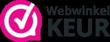 webwinkelkeur hoesie.nl