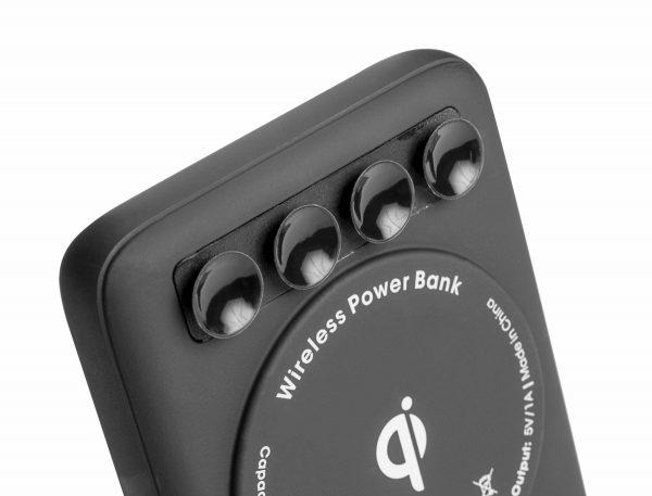 walter-pocket-dock-draadloze-powerbank-wireless-charger-hoesie.nl