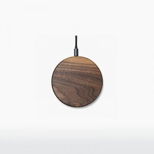 oakywood-slim-wireless-charger-walnut-wood-stainless-steel-natural-smartphone-charger-qi-hoesie.nl