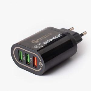 quick-charger-10w-3-usb-ports-qualcomm-3.0-hoesie.nl