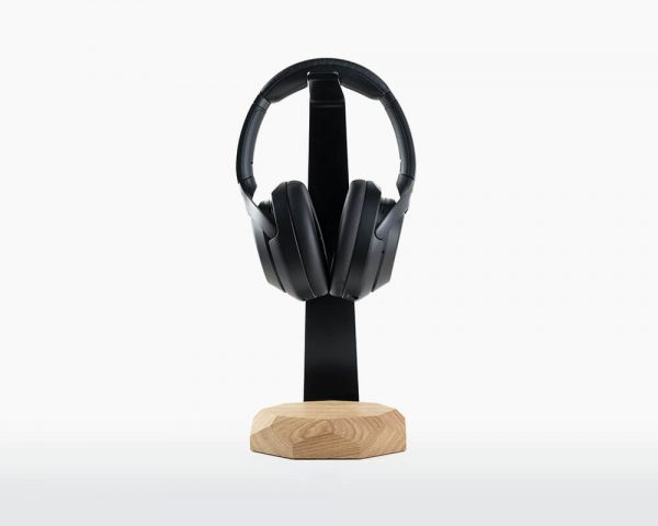 oakywood-2-in-1-koptelefoonstandaard-hout-oplader-headphone-stand-and-charger-oak-hoesie.nl