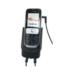 CMPC-184 Carcomm Active Smartphone Cradle Nokia 2630