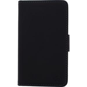 Mobilize Slim Wallet Book Case LG L70 Black