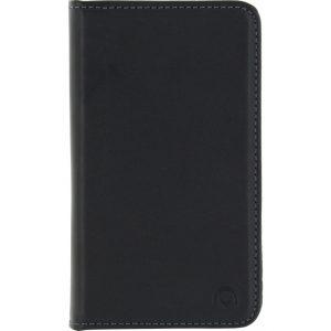 Mobilize Premium Magnet Book Case LG L70 Black