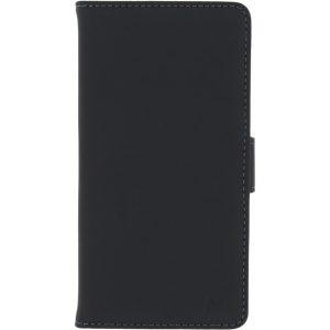 Mobilize Slim Wallet Book Case Honor 6 Black