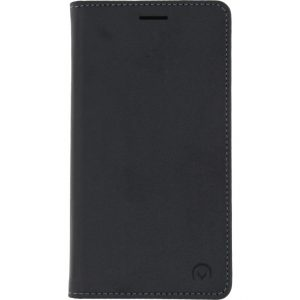 Mobilize Premium Magnet Book Case Honor 6 Black
