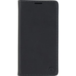 Mobilize Premium Magnet Book Case HTC Desire 320 Black
