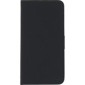 Mobilize Slim Wallet Book Case Honor 6 Plus Black