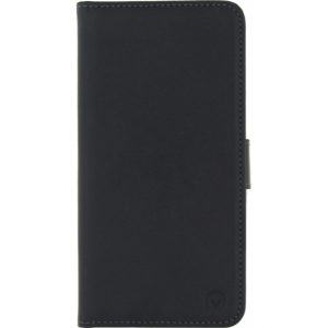 Mobilize Classic Wallet Book Case HTC Desire 626 Black
