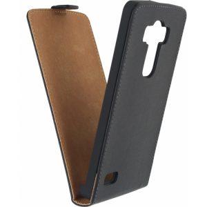Mobilize Classic Flip Case LG G4s Black