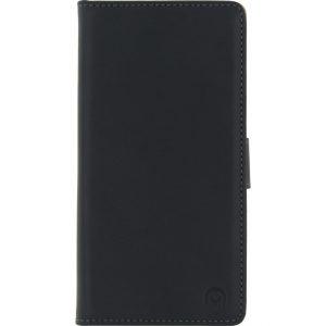 Mobilize Classic Wallet Book Case Honor 4x Black