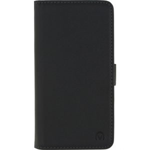 Mobilize Classic Wallet Book Case HTC One X9 Black