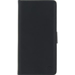 Mobilize Classic Wallet Book Case HTC Desire 830 Black