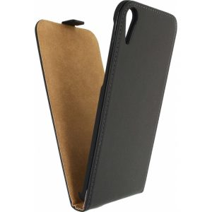 Mobilize Classic Flip Case HTC Desire 830 Black