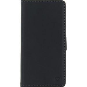 Mobilize Classic Wallet Book Case LG K4 2017 Black