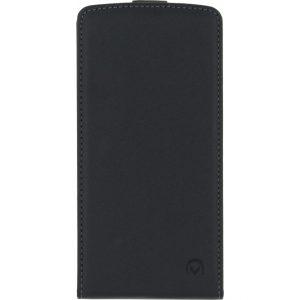 Mobilize Classic Gelly Flip Case Honor 6A Black
