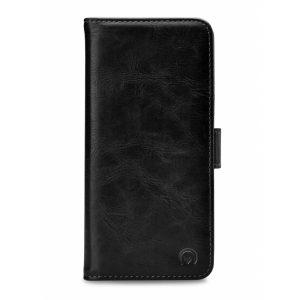Mobilize Elite Gelly Wallet Book Case Honor 8X Max Black