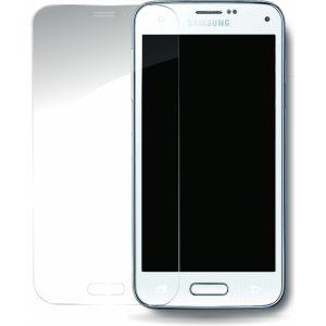 Mobilize Glass Screen Protector Samsung Galaxy S5 Mini