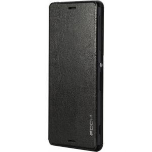 Rock Delight Case Sony Xperia Z3+ Black