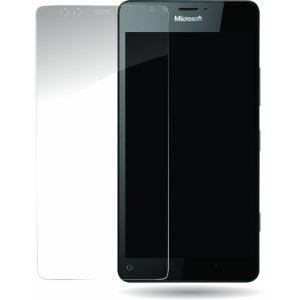 Mobilize Glass Screen Protector Microsoft Lumia 950