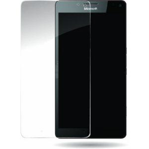Mobilize Glass Screen Protector Microsoft Lumia 950 XL