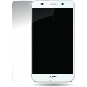 Mobilize Glass Screen Protector Huawei Y6/Y6 Scale