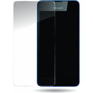 Mobilize Glass Screen Protector Microsoft Lumia 550