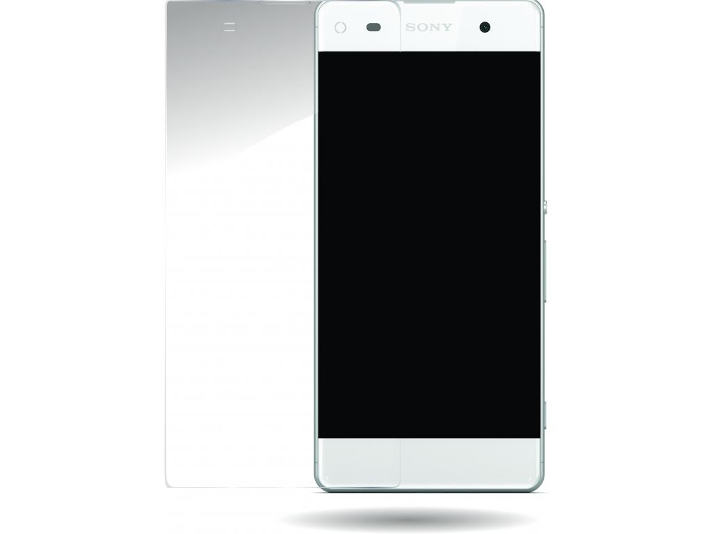 Mobilize Glass Screen Protector Sony Xperia XA