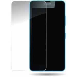 Mobilize Glass Screen Protector Microsoft Lumia 640 LTE