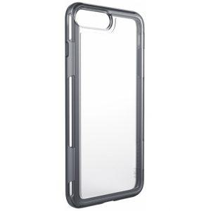 C24100 Peli Adventurer Case Apple iPhone 7 Plus Clear/Dark Grey