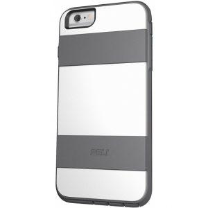 C07030 Peli Voyager Case Apple iPhone 6 Plus/6S Plus Black